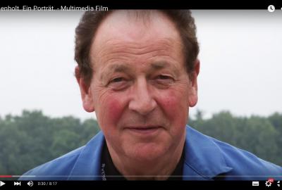 Wienholt Multimedia-Film